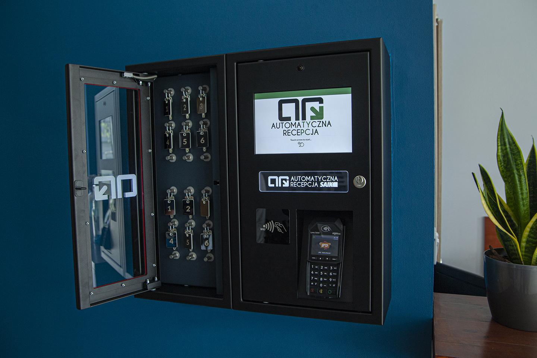 BTelectronics032